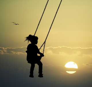 Meditation name: Loving Your Inner Child