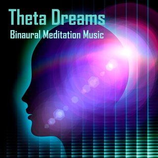 Meditation name: Theta Dreams