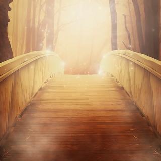 Meditation name: Soul Purpose Meditation