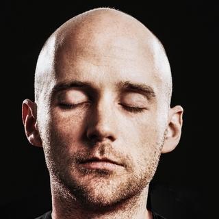 Meditation name: Short Focus Meditation to Moby
