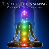 Meditation name: Root Chakra Meditation