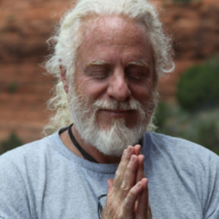 Meditation name: Healing Vibrations