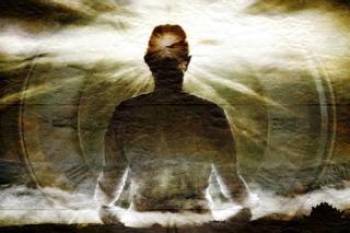 Meditation name: Training Autogeno su base Meditativa