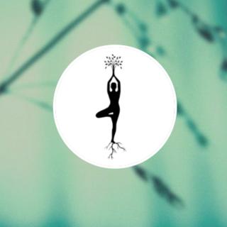 Meditation name: 自然呼吸静心冥想