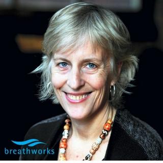 Meditation name: The Compassionate Breath Meditation