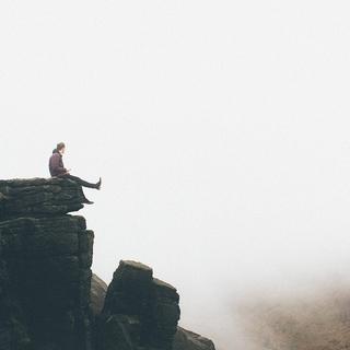 Meditation name: Meditation Assise