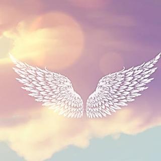 Meditation name: Communiquer avec son ange gardien