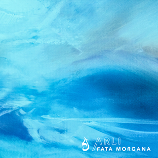 Meditation name: Fata Morgana