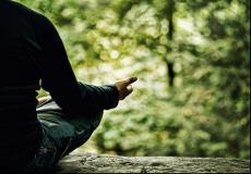 Meditation name: Mindfulness of Breath Meditation