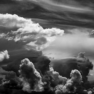 Meditation name: The Storm's Symphony
