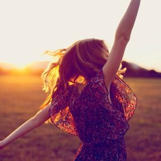 Meditation name: Loving Kindness Meditation For Stressful Times