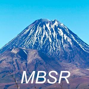 Meditation name: MBSR Mountain Meditation