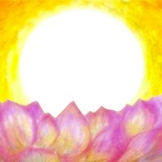 Meditation name: Coming Home to Your Serene Inner Self