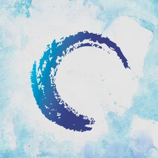 Meditation name: Aandacht voor de Ademhaling