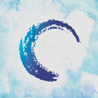 Meditation name: Lichaamsverkenning (Bodyscan)