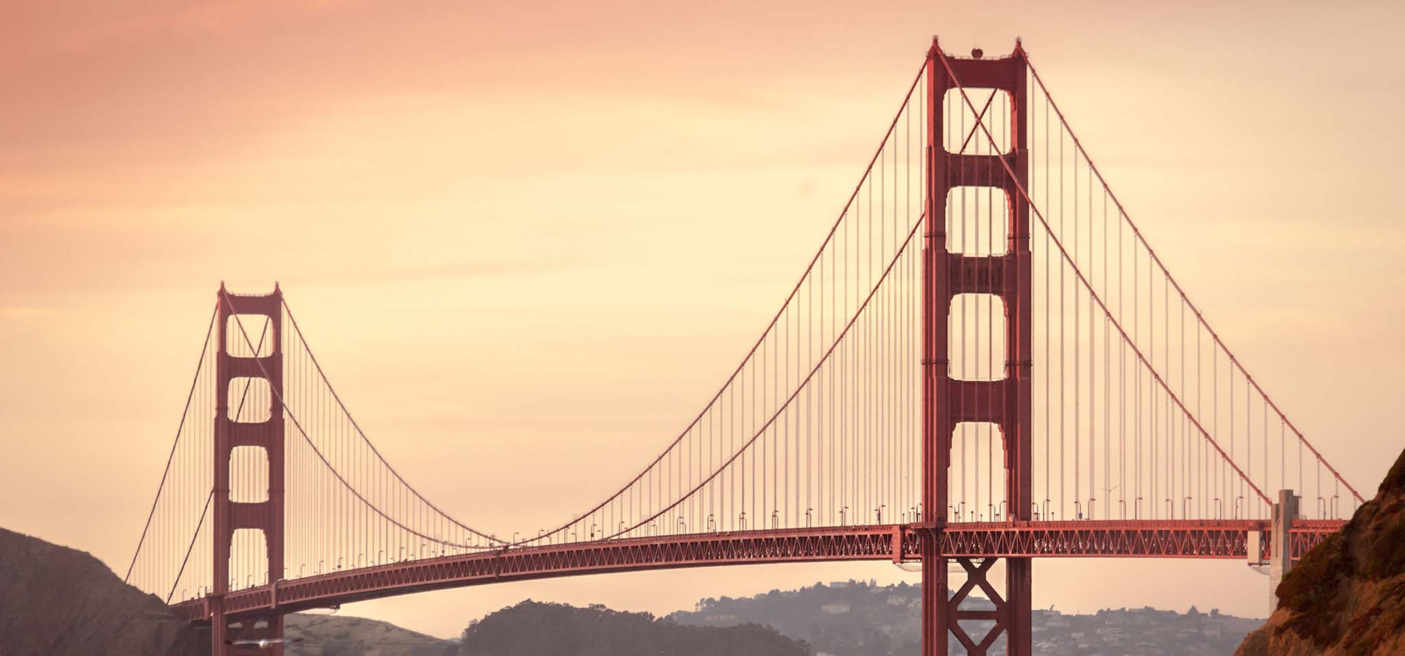 Meditate in San Francisco on Insight Timer