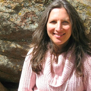 Meditation teacher: Satya Dubay