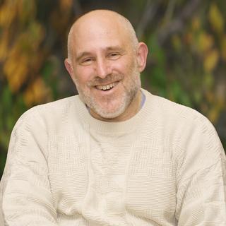 Meditation teacher: Bob Stahl
