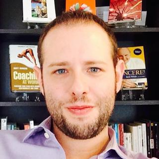 Meditation teacher: Marco Cattaneo GOTAM