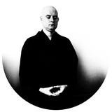 Meditation teacher: Owen Jenkins