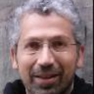 Meditation teacher: Ferran Mestanza