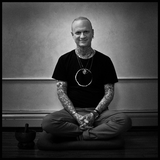 Meditation teacher: Josh Korda