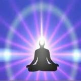 Meditation teacher: Marshall Vian Summers