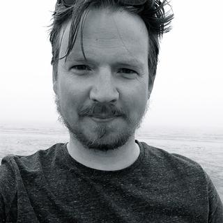 Meditation teacher: Adam Dacey