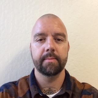 Meditation teacher: Jason Murphy Pedulla