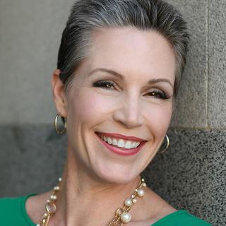 Meditation teacher: Bethany Auriel-Hagan