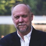 Meditation teacher: Don Reed Simmons