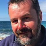 Meditation teacher: Tim Moorey