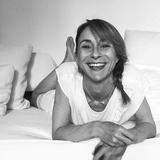 Meditation teacher: Carolina Traverso