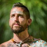 Meditation teacher: Franko Heke