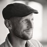 Meditation teacher: Tomek Wyczesany