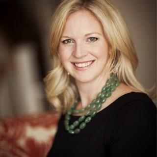 Meditation teacher: Lisa Abramson