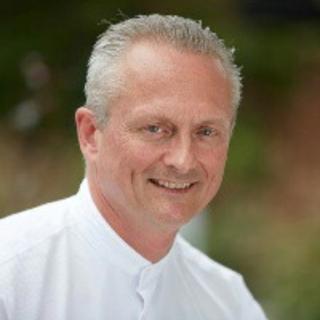 Meditation teacher: Randy Knipping
