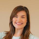 Meditation teacher: Meg Cox