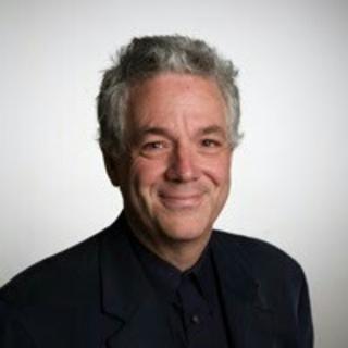 Meditation teacher: Bill Scheinman