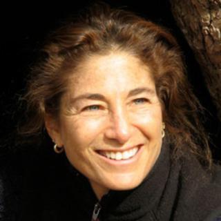 Meditation teacher: Tara Brach