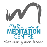 Meditation teacher: Matthew Young