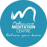 Meditation teacher: Matthew Young