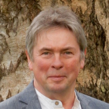Meditation teacher: Tom Evans