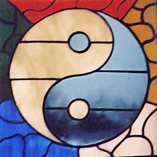 Meditation teacher: Imperfect Lotus