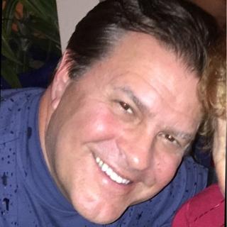Meditation teacher: Eric B