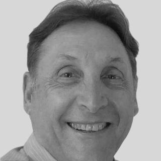 Meditation teacher: Geoffrey Favaloro
