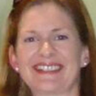 Meditation teacher: Fiona Somers