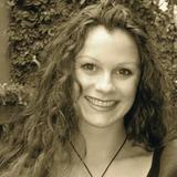 Meditation teacher: Cory Cochiolo