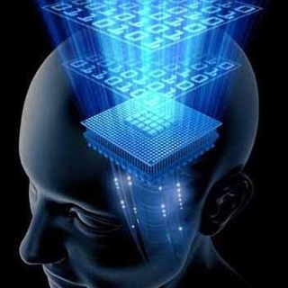 Meditation teacher: BrainwaveHub