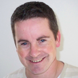 Meditation teacher: Jason Lewis